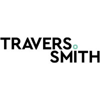 Travers Smith Logo