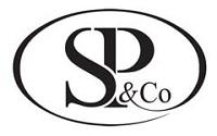 Scordis, Papapetrou & Co LLC Logo