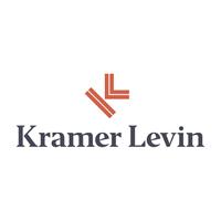 Kramer Levin Naftalis & Frankel LLP logo