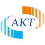 AKT Law logo
