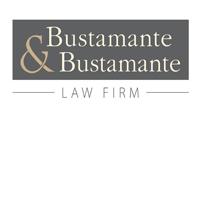 Logo Bustamante & Bustamante