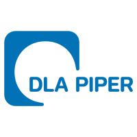 DLA PIPER DINU SCA Logo