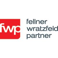 Fellner Wratzfeld & Partner Rechtsanwälte GmbH Logo