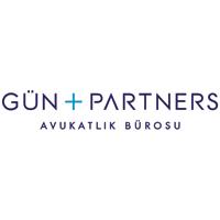Logo Gün + Partners