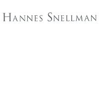 Logo Hannes Snellman