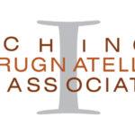 Ichino Brugnatelli e Associati logo