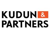 Kudun & Partners Logo