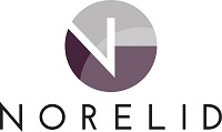 Norelid Advokatbyrå Logo