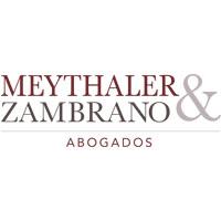 Logo Meythaler & Zambrano Abogados