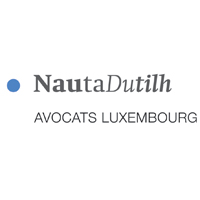Logo NautaDutilh
