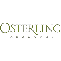 Logo Osterling Abogados