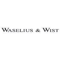 Waselius & Wist Logo