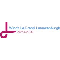 Windt Le Grand Leeuwenburgh Logo