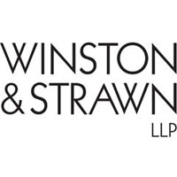 Winston & Strawn LLP logo