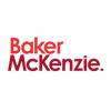 Baker & McKenzie LLP logo