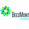 BeesMont Law Limited Logo