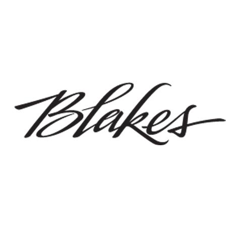 Logo Blake, Cassels & Graydon LLP