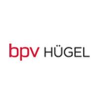 Logo bpv Hügel Rechtsanwälte GMBH