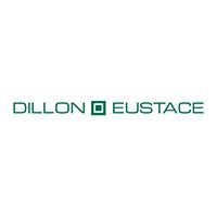 Dillon Eustace logo