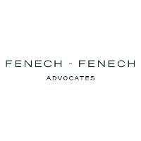 Fenech & Fenech Advocates Logo