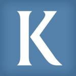 Kirkland & Ellis International LLP logo