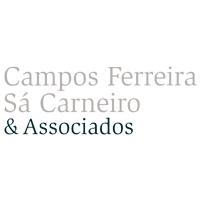 Campos Ferreira, Sá Carneiro & Associados logo