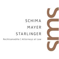 Schima Mayer Starlinger Rechtsanwälte GmbH logo