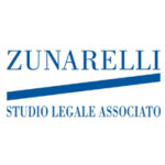 Zunarelli – Studio Legale Associato logo