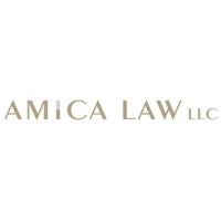 Amica Law LLC logo