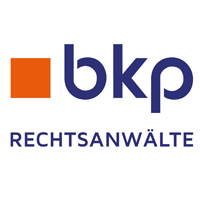 Brauneis Klauser Prändl Rechtsanwälte GmbH logo