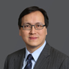 Francis Chen photo