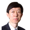 Jihong Chen photo