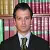 Constantinos Adamides photo
