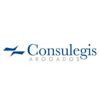 Consulegis Abogados Logo