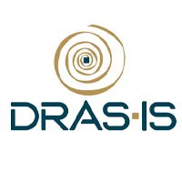 Dras-Is Law Firm logo