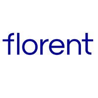 Florent Logo