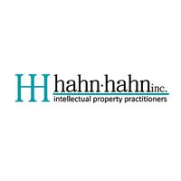 Hahn & Hahn logo