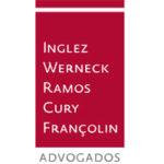 Inglez, Werneck, Ramos, Cury e Françolin Advogados (IWRCF) logo