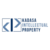 Kadasa Intellectual Property Logo