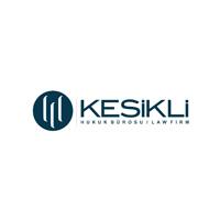 Kesikli Law Firm logo