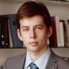 Vladimir Kostsov photo