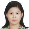 Chi Lee photo