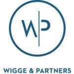 Wigge & Partners logo