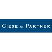 Giese & Partner Logo