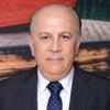 Mohammad Jomoa photo