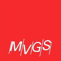 Martinez Vergara Gonzalez & Serrano Logo