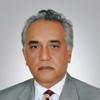 Mansoor J. Malik photo