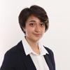 Mary Hovhannisyan photo