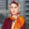 Masoomeh Salimi photo