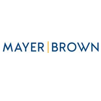 Logo Mayer Brown